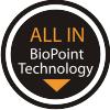 logo_allin2
